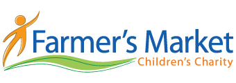 Farmer's Market Children's Charity